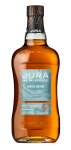 large-jura-winter-edition-70cl-bottle-transparent-bkground