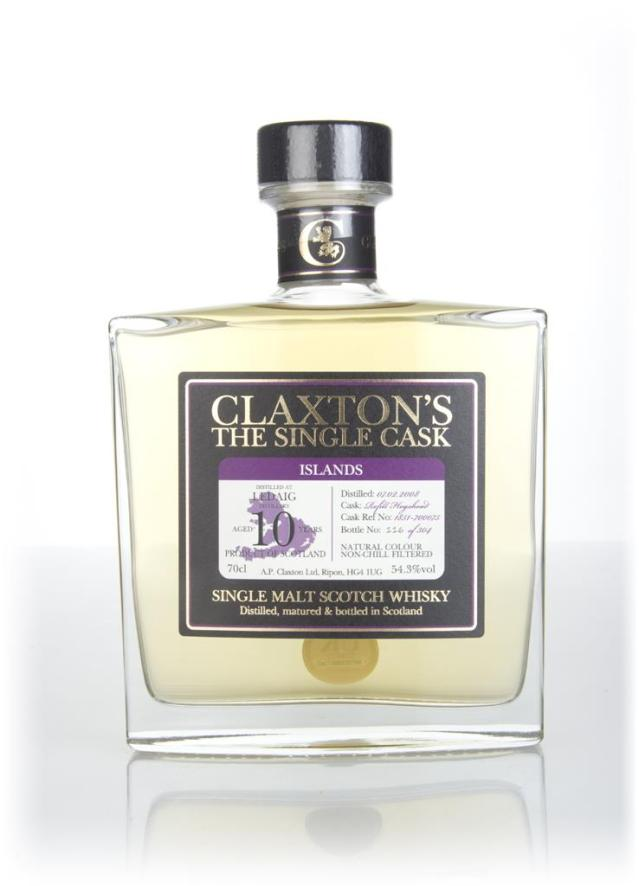 ledaig-10-year-old-2008-cask-1851-700075-claxtons-whisky