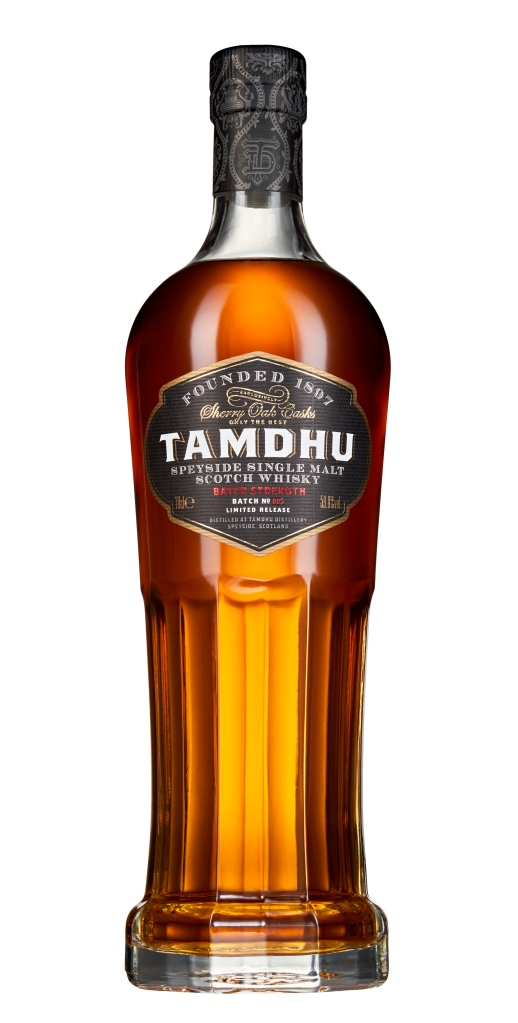Tamdhu_Batch_5_2020_UK_Bottle_Only_300dpi (1)