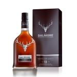 The Dalmore Sherry Cask Select 12 YO
