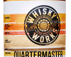 ww_wave2_bottle_quartermaster_sml