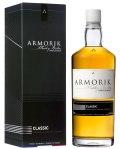 Armorik-classic