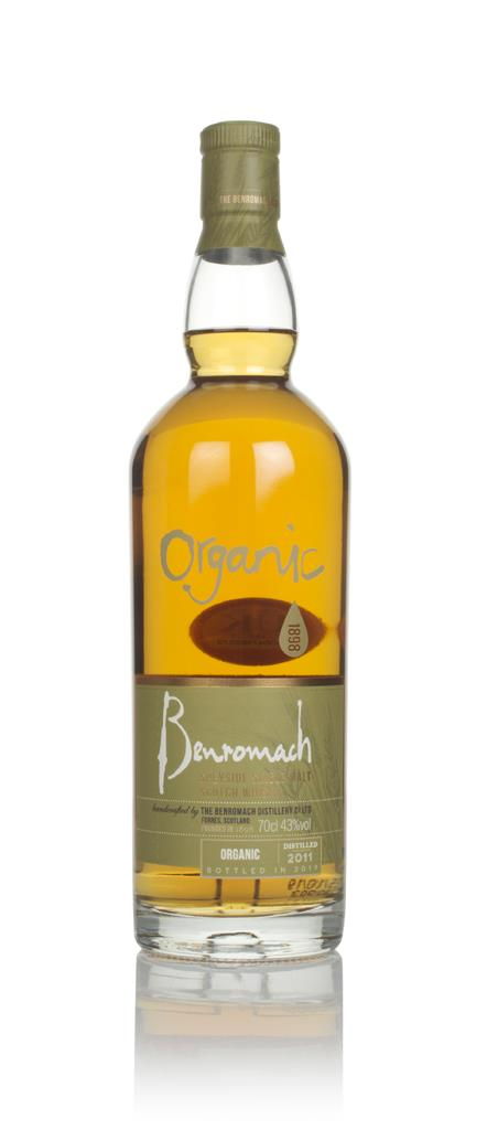 benromach-organic-2011-bottled-2019-whisky