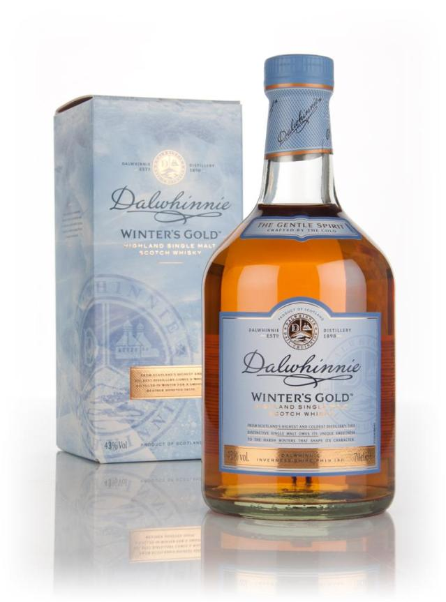 dalwhinnie-winters-gold-whisky