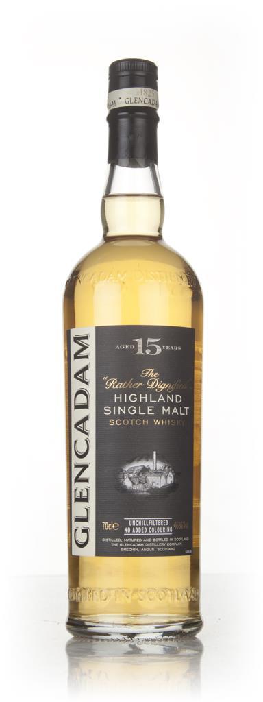 glencadam-15-year-old-new-whisky