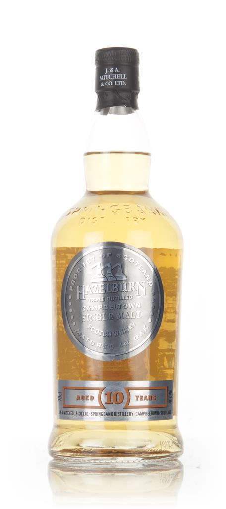 hazelburn-10-year-old-whisky