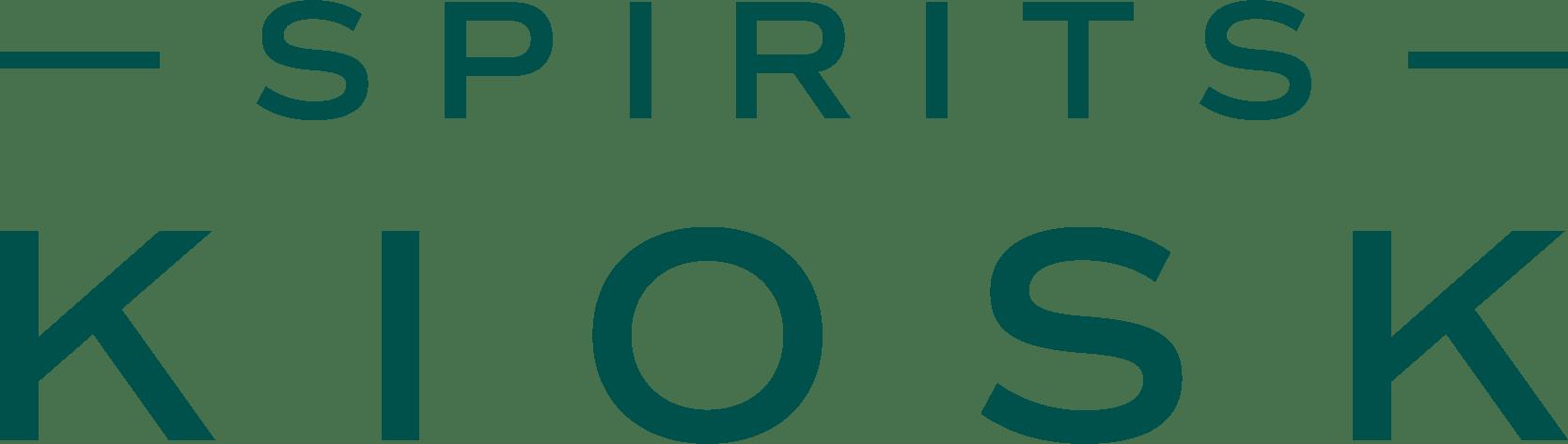imgspiritskiosk-logo-rgb-3-1603731445743
