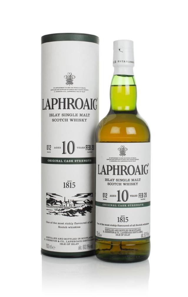 laphroaig-10-year-old-cask-strength-batch-012-whisky