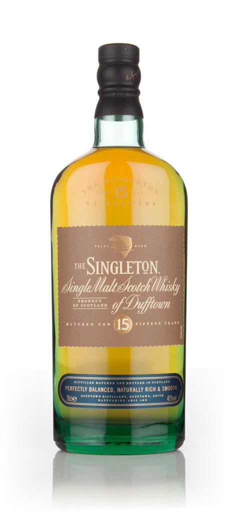 singleton-of-dufftown-15-year-old-whisky