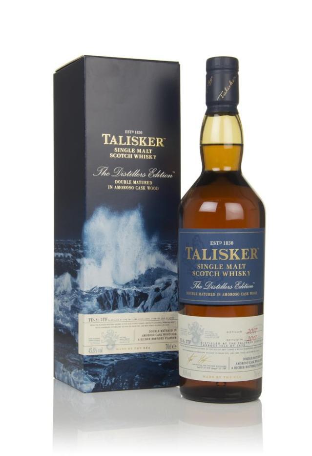 talisker-2007-bottled-2017-amoroso-cask-finish-distillers-edition-whisky