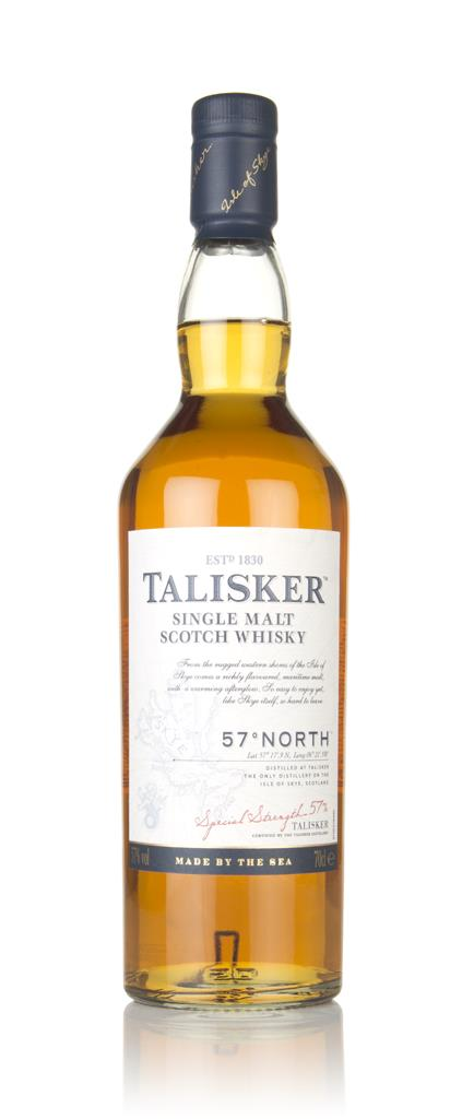 talisker-57-degree-north-whisky