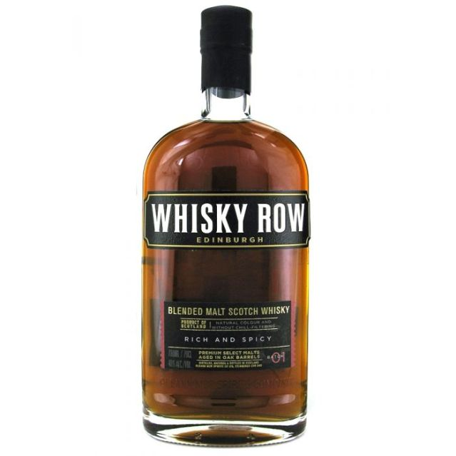 Whisky-Row-Rich-and-Spicy