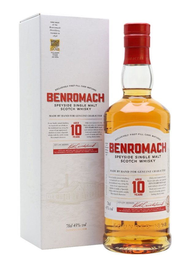 benromach-10-year-old-r2020