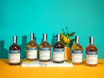 Chivas 2020 distillery reserve collection