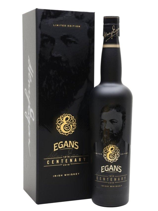 egans-centenary