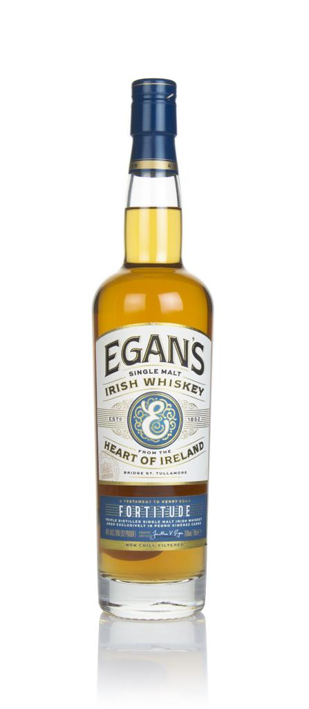 egans-fortitude-whiskey