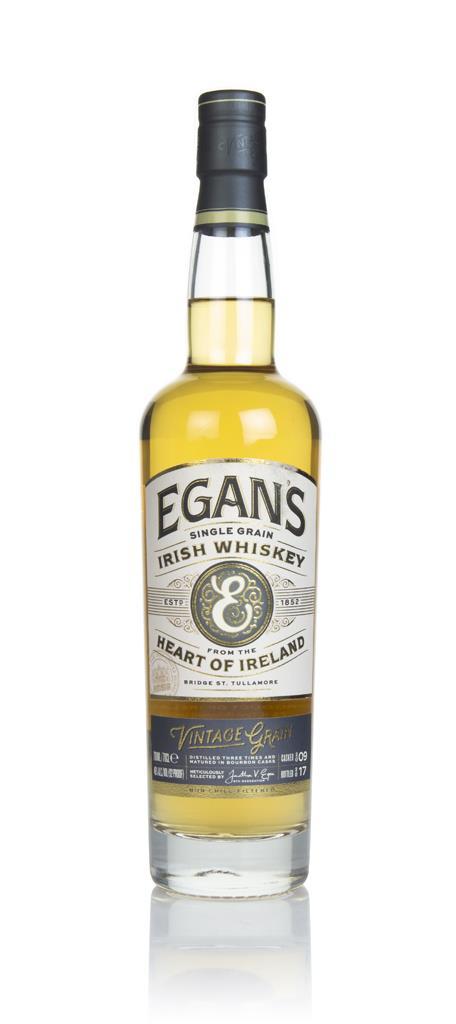 egans-vintage-grain-whiskey