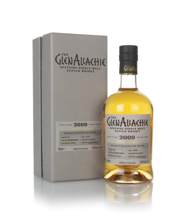 glenallachie-11-year-old-2009-cask-3728-single-cask-whisky