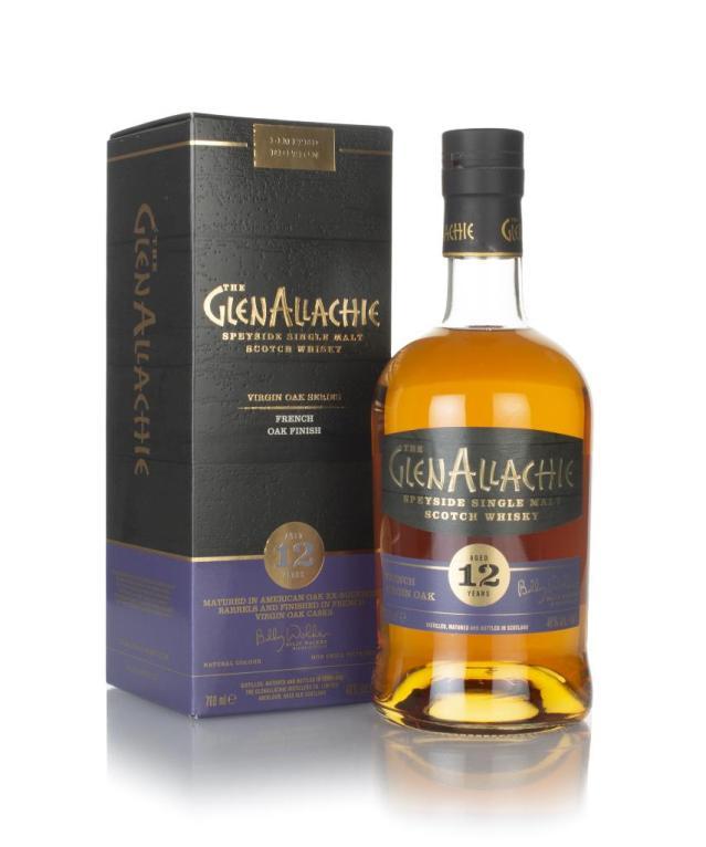 glenallachie-12-year-old-french-oak-finish-whisky