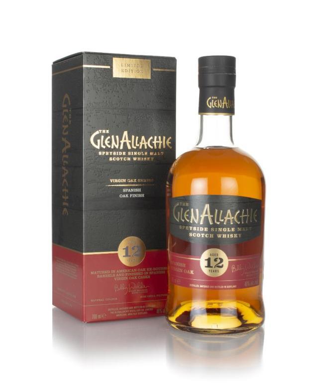 glenallachie-12-year-old-spanish-oak-finish-whisky