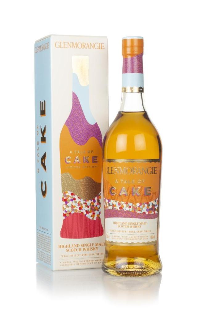 glenmorangie-a-tale-of-cake-whisky
