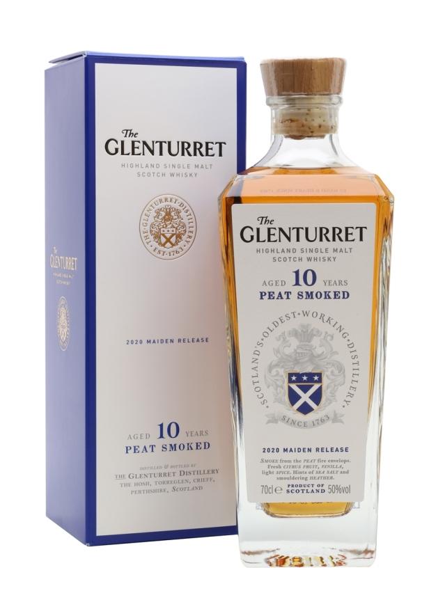 glenturret-10yo-peat-smoked