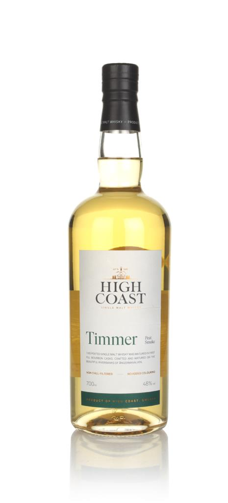 high-coast-timmer-peat-smoke-whisky
