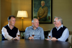 Morrison Scotch Whisky Distillers