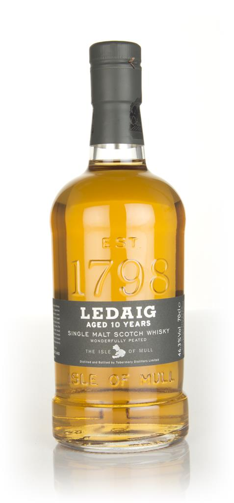 ledaig-10-year-old-whisky