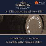 new-1st-fill-bourbon-barrel-202021