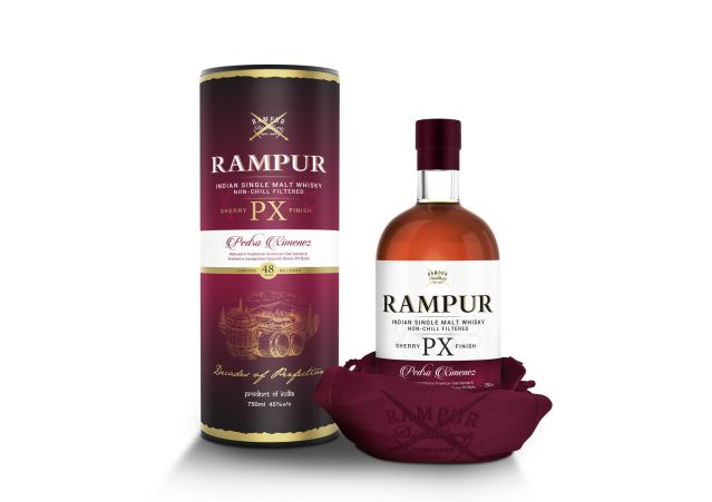 rampur-PX