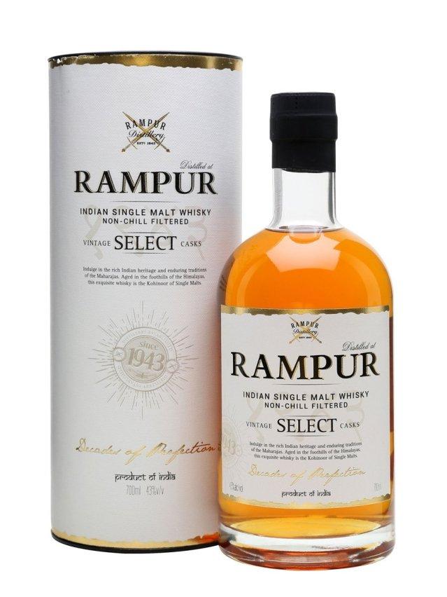 rampur-select