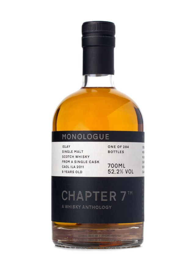 Caol-ila-9-year-old-2011-chapter7