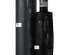 Octomore-10.1