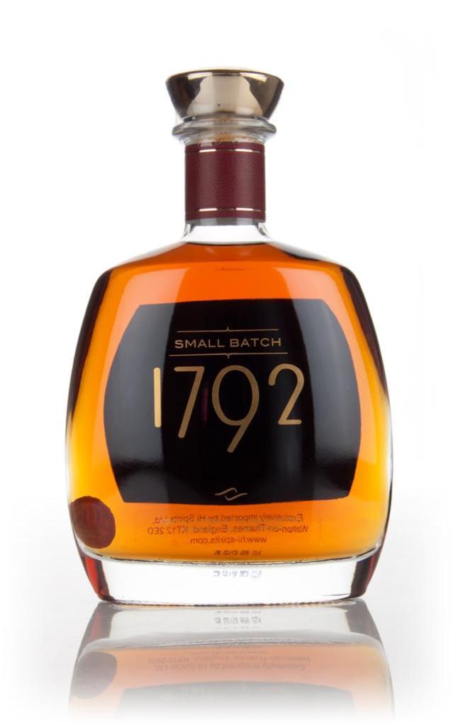 1792-small-batch-whiskey