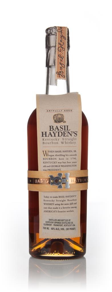 basil-haydens-bourbon-whiskey