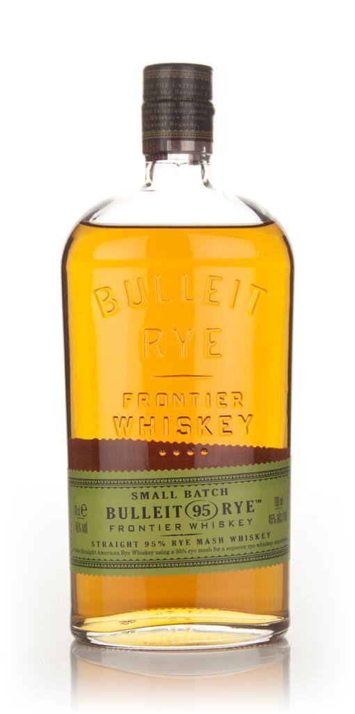 bulleit-rye-whiskey