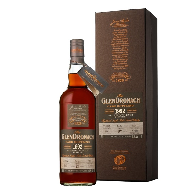 GD-Batch-18-1992-Cask-5897-INFRONT
