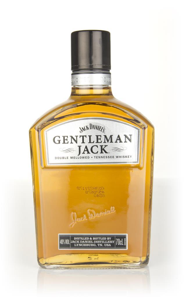 gentleman-jack-whiskey