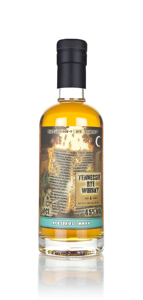 tennessee-rye-whisky-that-boutiquey-rye-company-whisky