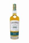 Crabbie-28yo-1992