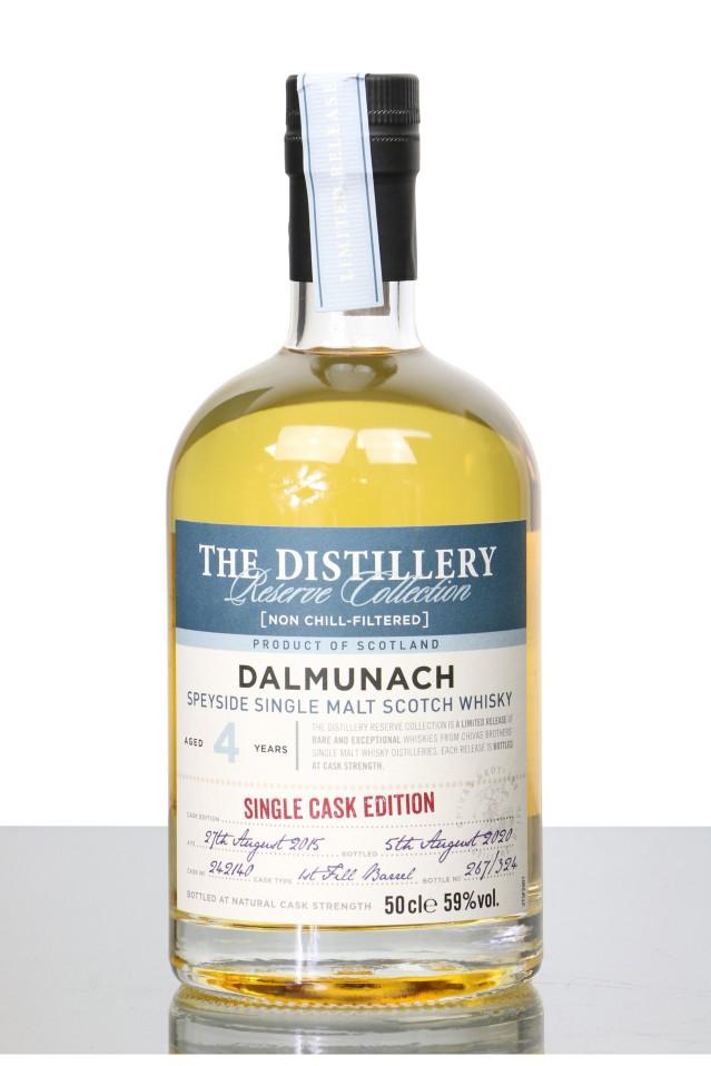 dalmunach-4-years-old-2015-the-distillery