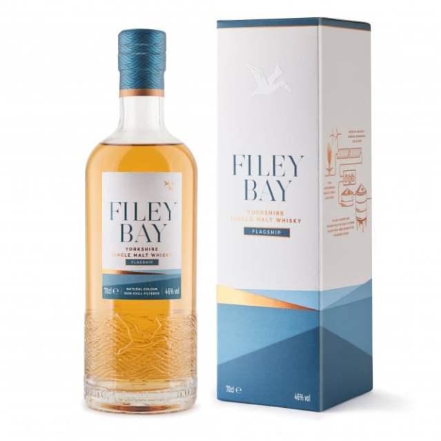 filey-bay-flagship-yorkshire-single-malt-whisky