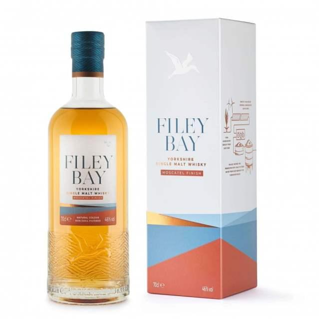 filey-bay-moscatel-finish-yorkshire-single-malt-whisky