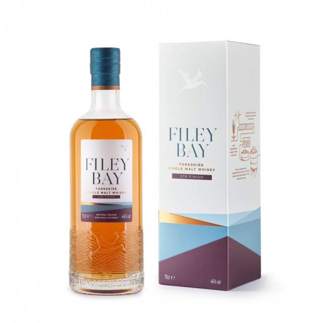 filey-bay-str-finish-yorkshire-single-malt-whisky
