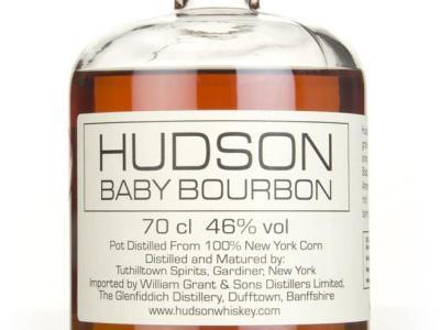 hudson-baby-bourbon-70cl-whiskey