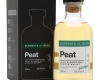 Peat full proof