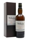 port-askaig-12-autumn