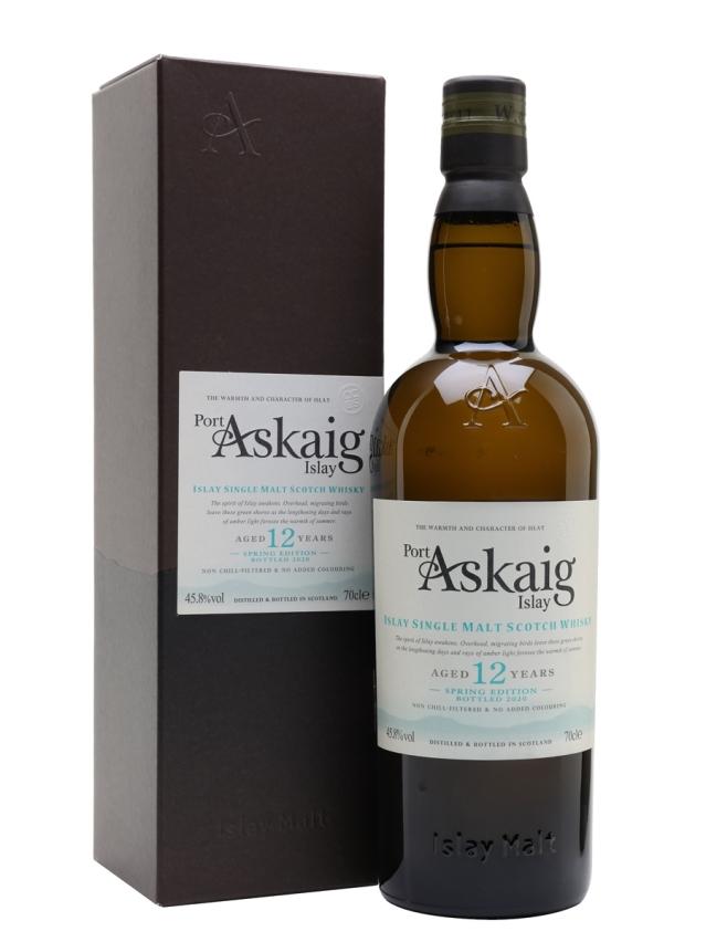 port-askaig-12-spring