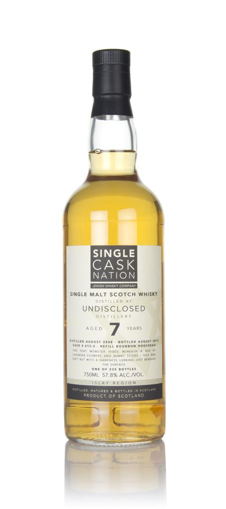 undisclosed-islay-7-year-old-2008-single-cask-nation-whisky